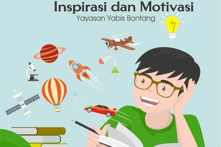 Meme Inspirasi dan Motivasi